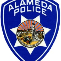 Alameda police issued 420 traffic violation citations in a two week period at the end of September.